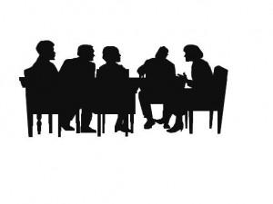 Styrelse (1)